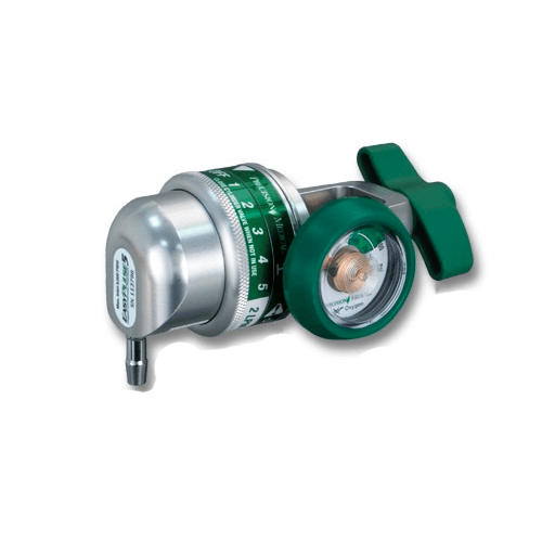 EasyPulse 5 Oxygen Conserving Regulator