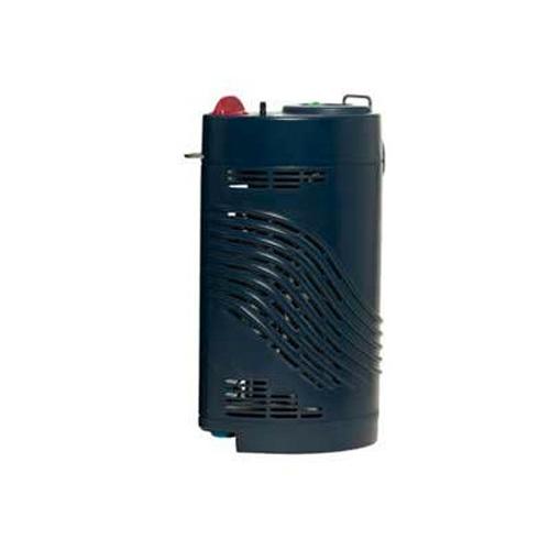 Stroller - Liquid Portable